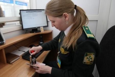 Работа для девушек в домодедово работа по веб камере моделью в урюпинск